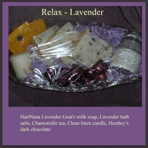 Homemade goat milk soap recipe for beginners - Homemade soap with lavender the perfect gift ...
